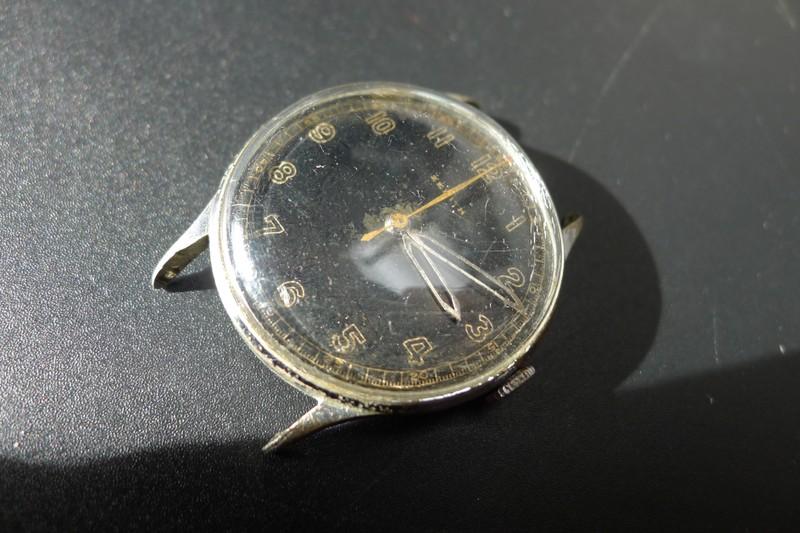 horloger professionnel restauration des montres anciennes et de collection les montres 66. Black Bedroom Furniture Sets. Home Design Ideas